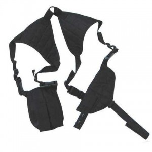 vism shoulder holster