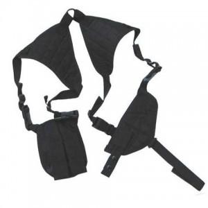 vism shoulder holster