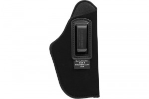 BLACKHAWK! Inside-the-Pants Holster