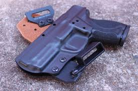 Best Choices for Beretta Holsters