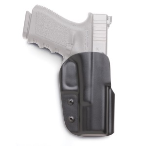 Blade Tech 5.11 Tactical OWB Holster Revolution with Tek-Lok