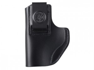 The Top Glock 26 Holsters | Holster Hero