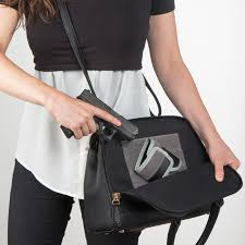 Choosing a Concealed Carry Purse