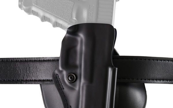 Reviewing the Best Safariland Holsters