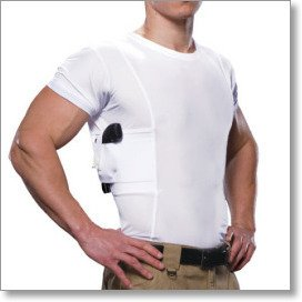that alone says a lot about this concealed carry t shirt s record