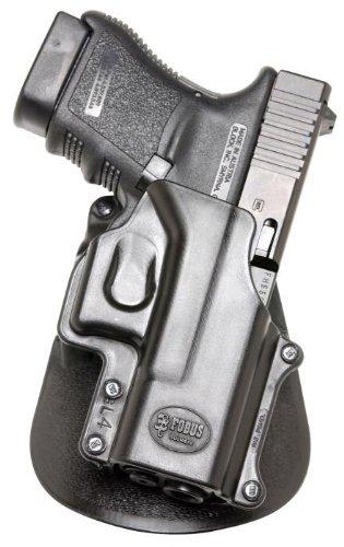 The Top Glock 30 Holsters | Holster Hero