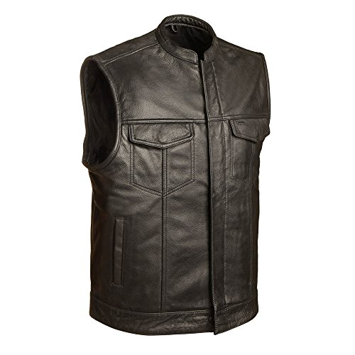 Choosing a Concealed Carry Vest