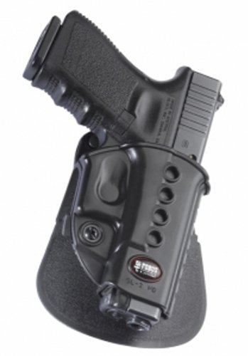 Best concealed carry holsters for men