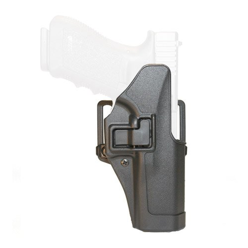 The Top Glock 42 Holsters