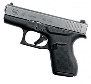 Glock-42