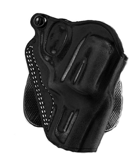 Paddle Holsters Overview & Top Choices | Holster Hero