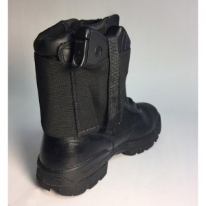 tactical-boot2-700x700