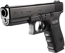 glock21sfm
