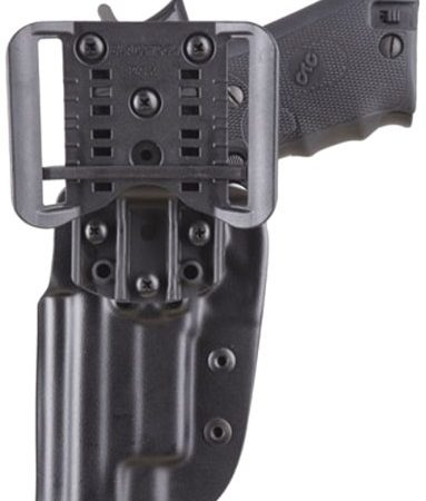 The Top Glock 34 Holsters