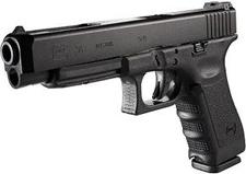 glock34m