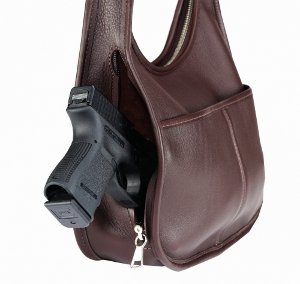 holster purse