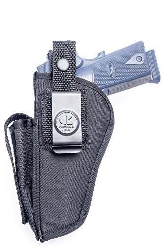 Best Choices for 1911 Holsters   Holster Hero
