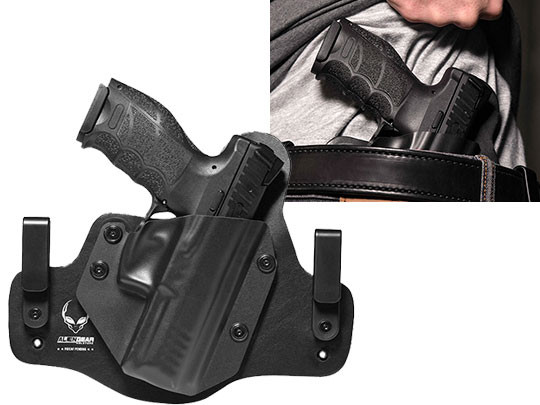 Best VP9 Holster of 2020